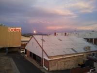 Bathurst rooftops version 2
