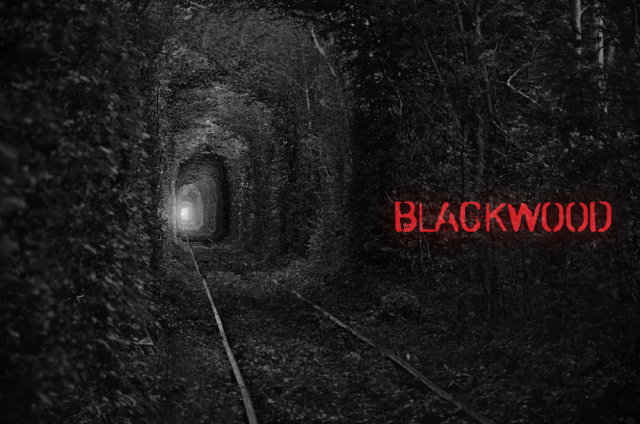 blackwood2 copy