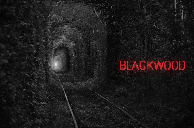 blackwood2 copy
